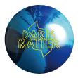 ボウリングボール 900グローバル 900GLOBAL ダークマター DARK MATTER