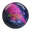 ボウリングボール 900グローバル 900GLOBAL ドリームビッグ・パール DREAM BIG
