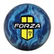 ボウリングボール モーティブ MOTIV フォルツァGT FORZA GT