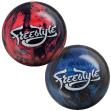 ボウリング用品 ボウリングボール モーティブ MOTIV フリースタイル FREE STYLE