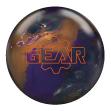 ボウリングボール 900グローバル 900GLOBAL ギア GEAR