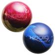 ボウリングボール 900グローバル 900GLOBAL フック HOOK