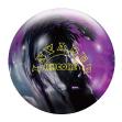 ボウリング用品 ボウリングボール ABS インベーダーアンコール INVADER ENCORE