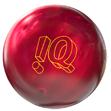 ボウリングボール ストーム STORM IQツアールビー IQ TOUR RUBY