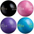 ボウリングボール ABS ジャパン・プライド JAPAN PRIDE