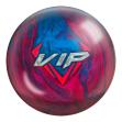 ボウリングボール モーティブ MOTIV VIP ブイ・アイ・ピー