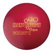 ボウリング用品  ボウリングボール ABS ナノデス グラスプ2 Nanodesu GRASP 2