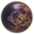 ボウリングボール  ブランズウィック BRUNSWICK ネクサスAMD NEXXUS AMD