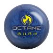ボウリングボール モーティブ MOTIV オクタンバーン OCTANE BURN