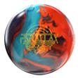 ボウリングボール STORM ストーム パララックス・エフェクト PARALLAX EFFECT