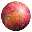ボウリングボール ダイノタン DYNO THANE ピンキラー5 PINKILLER5