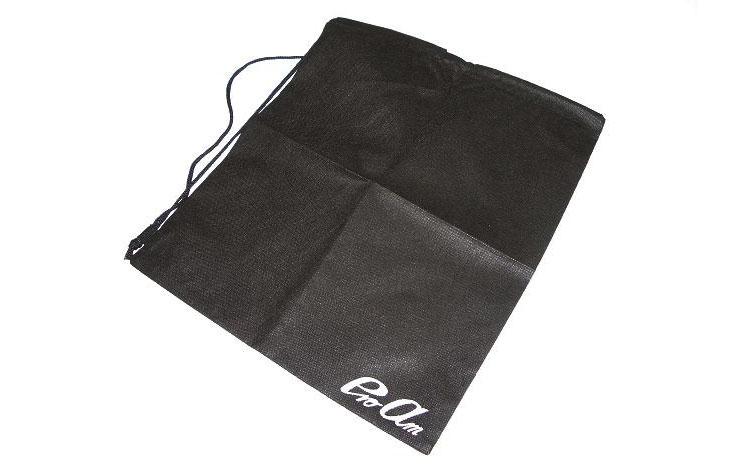 ボウリングシューズバッグ ABS シューズ袋