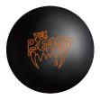 ボウリングボール コロンビア300 COLUMBIA300 ザ・ビースト THE BEAST