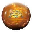 ボウリング用品 ボウリングボール ABS プロアマ ジ・エンペラーゴールド PRO-am THE EMPEROR GOLD