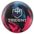 ボウリングボール モーティブ MOTIV トライデントホライゾン TRIDENT HORIZON