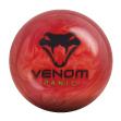ボウリングボール モーティブ MOTIV ベノム・パニック VENOM PANIC